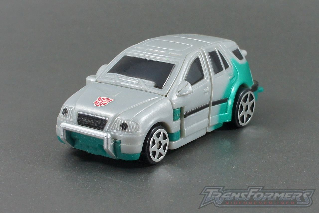 Spychanger X-Brawn-002
