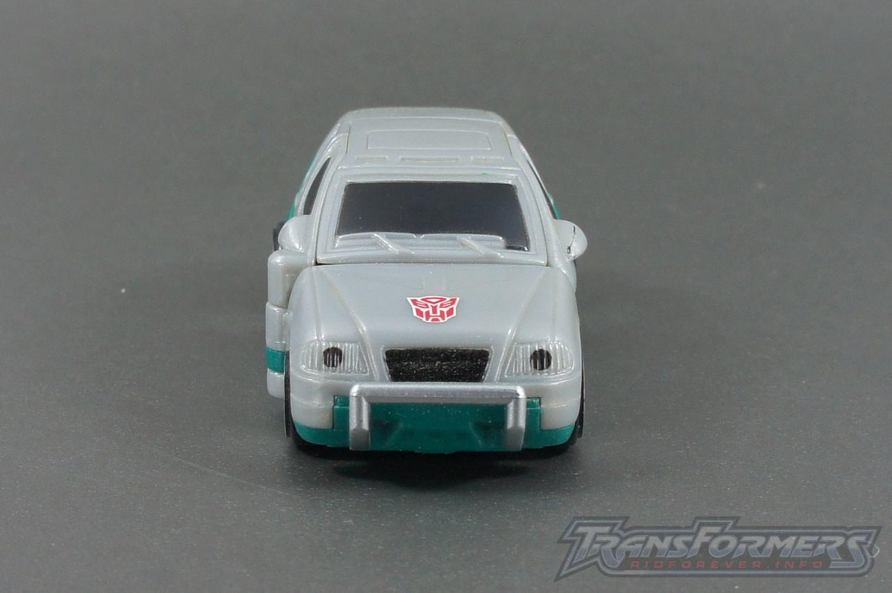 Spychanger X-Brawn-003
