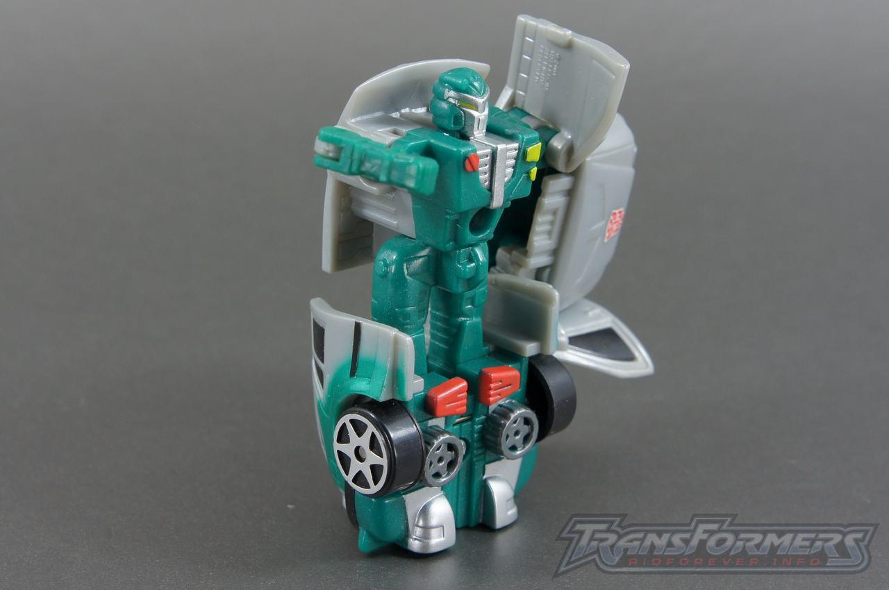 Spychanger X-Brawn-008