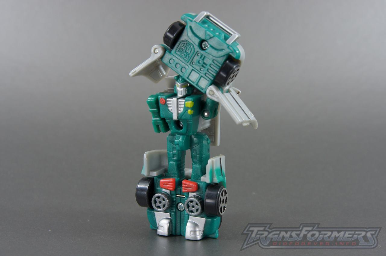 Spychanger X-Brawn-011