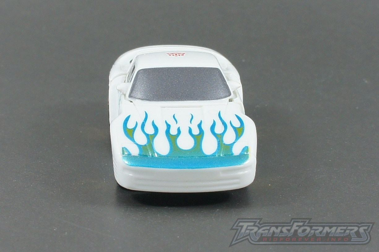 Super Artfire-003