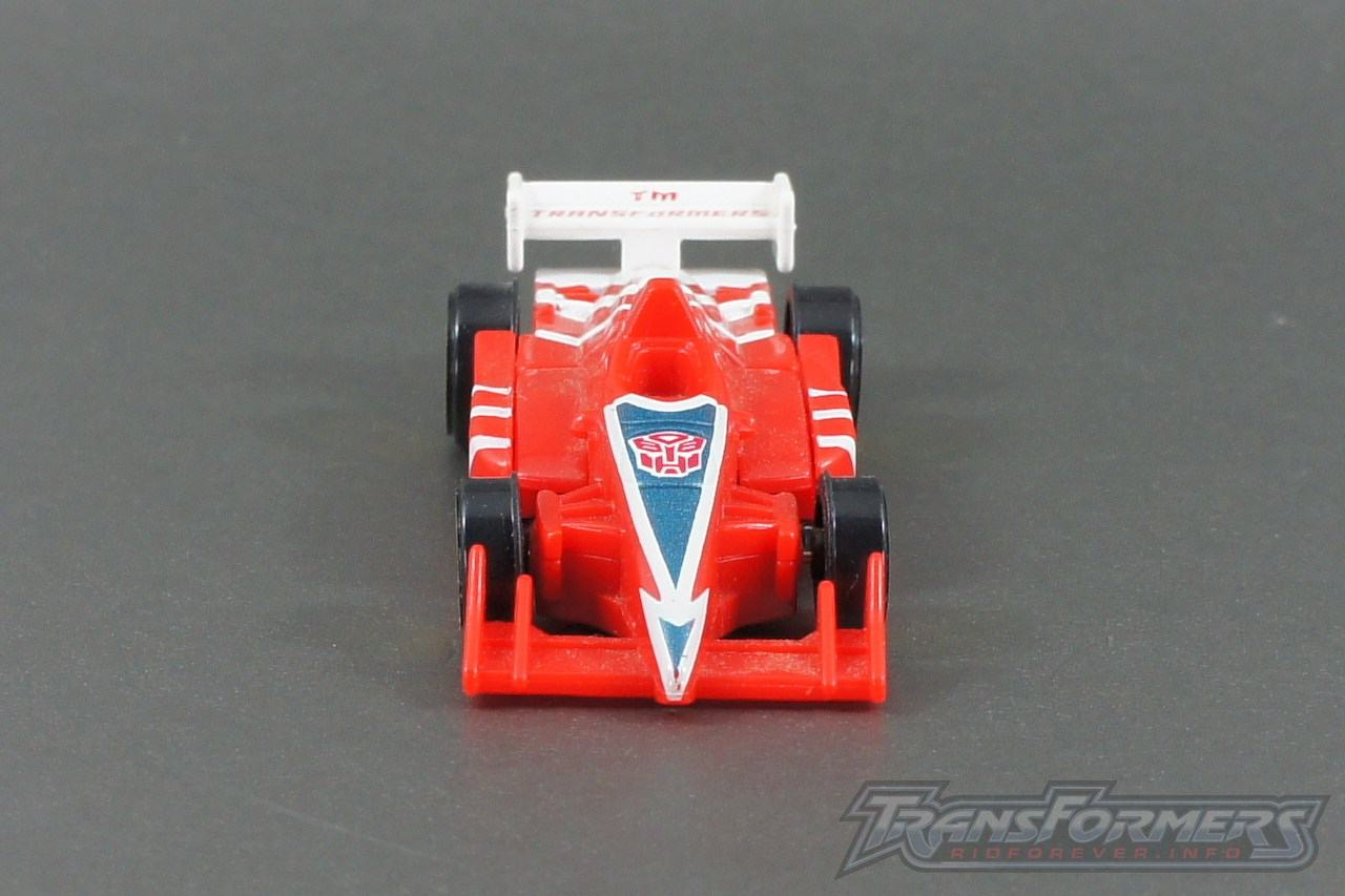 Super Counter Arrow-003