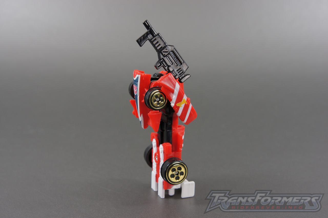 Super Counter Arrow-008