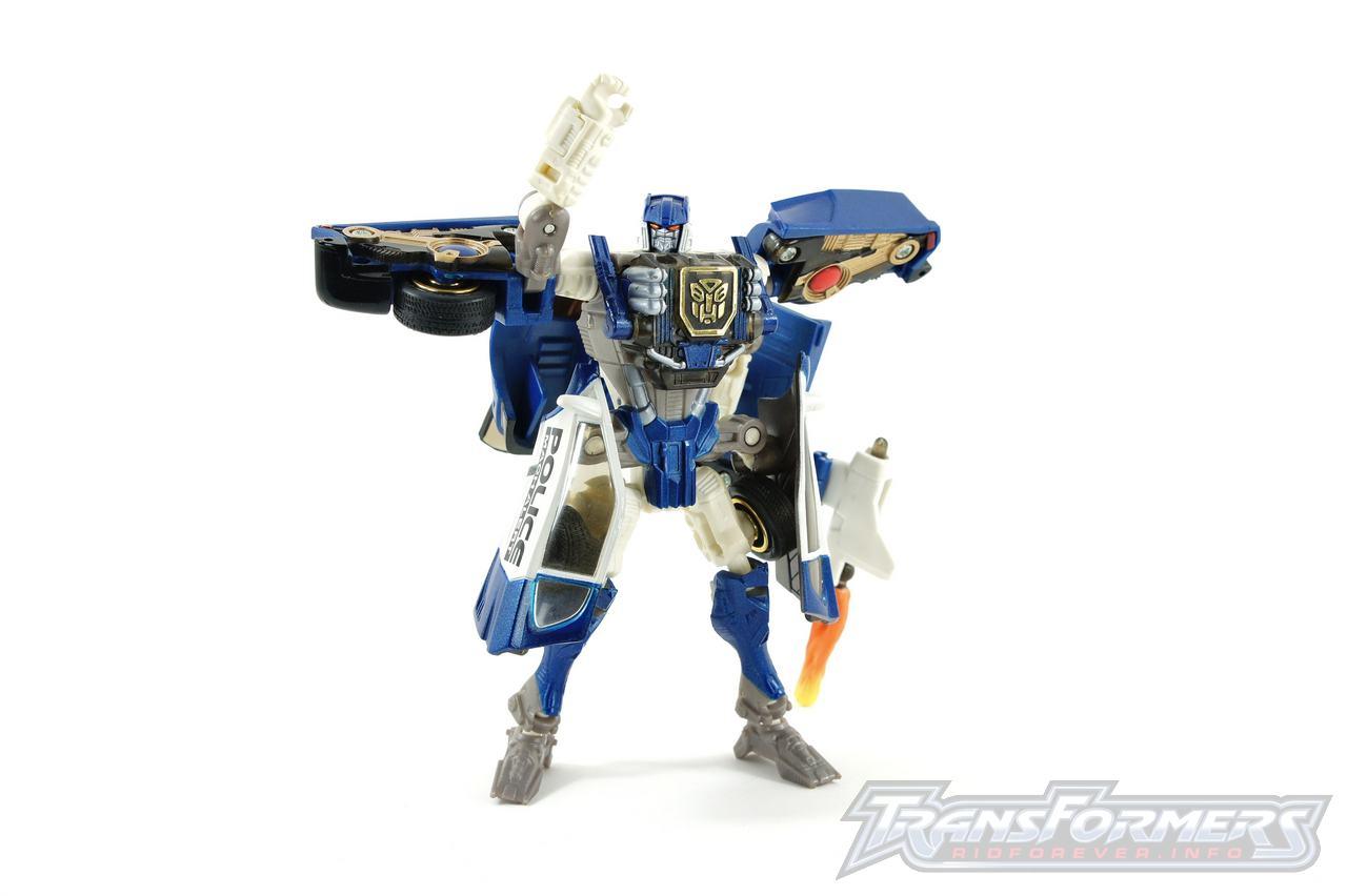 Super Mach Alert-011