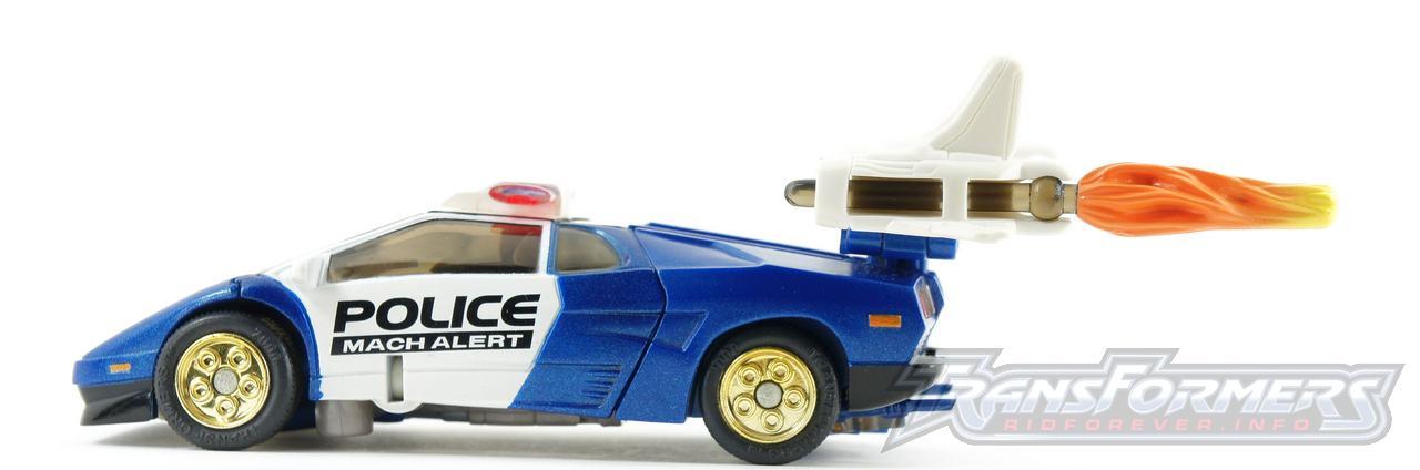Super Mach Alert-018