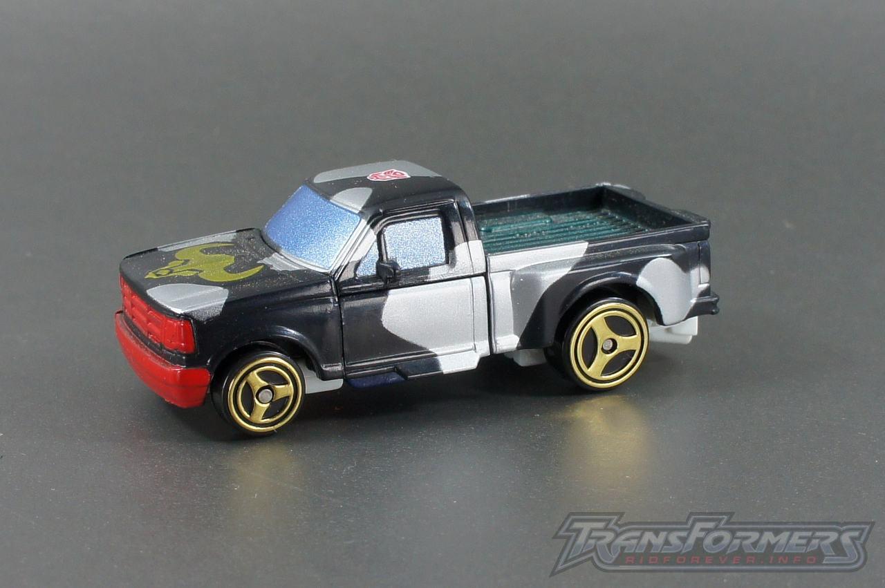 Super Ox-002