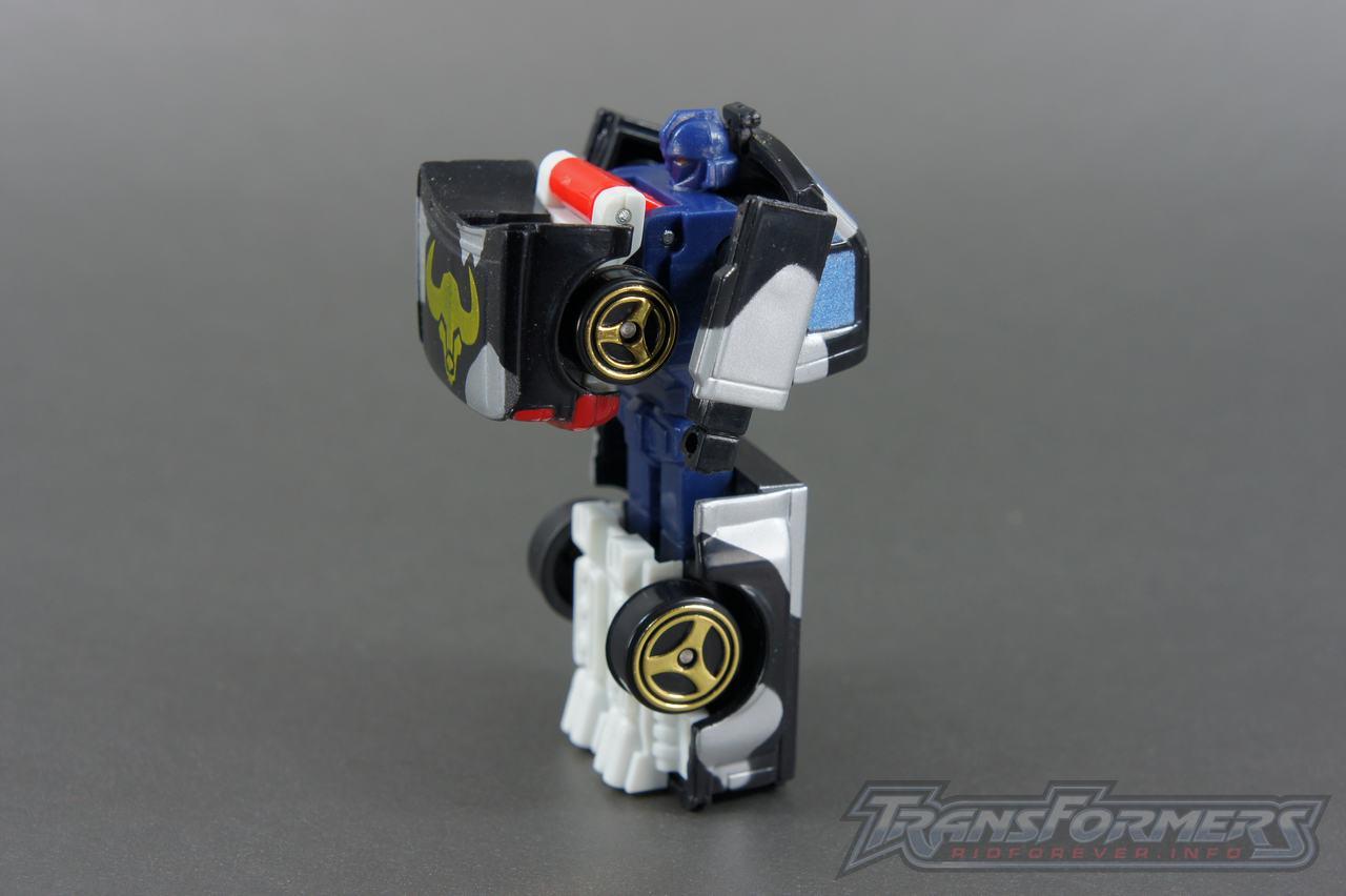 Super Ox-006