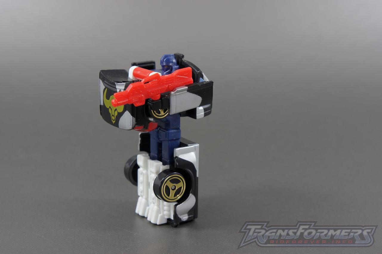 Super Ox-008