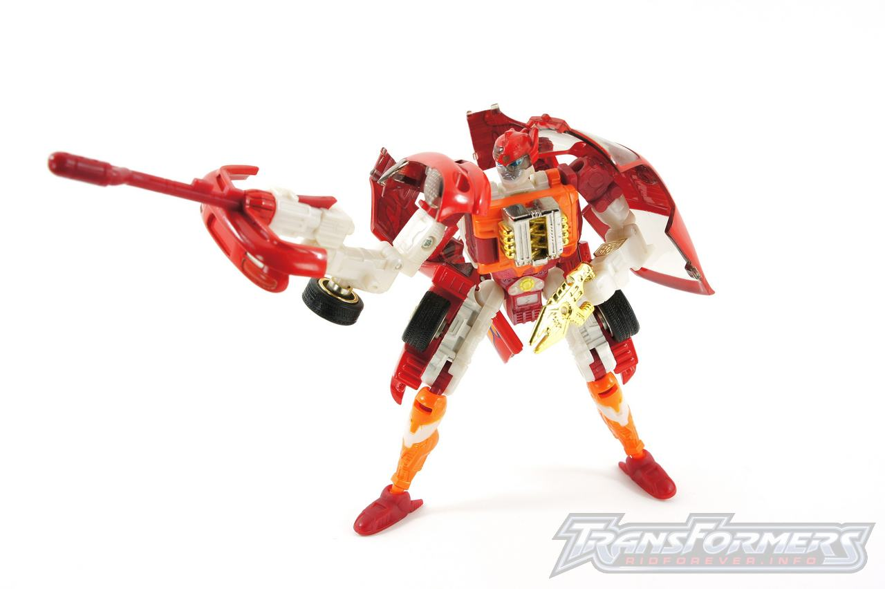 Super Speedbreaker-005
