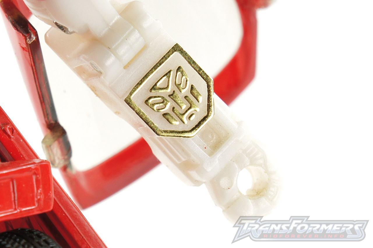Super Speedbreaker-006