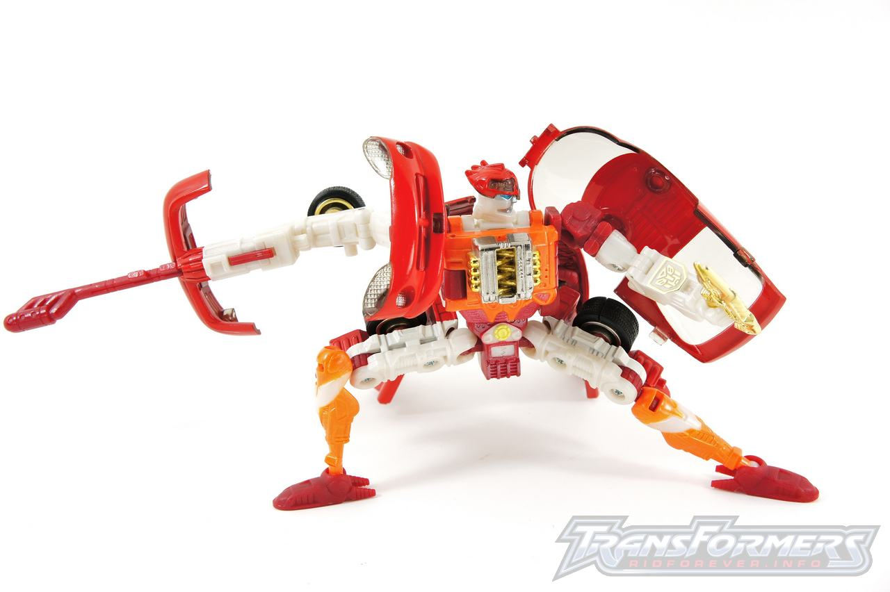 Super Speedbreaker-011