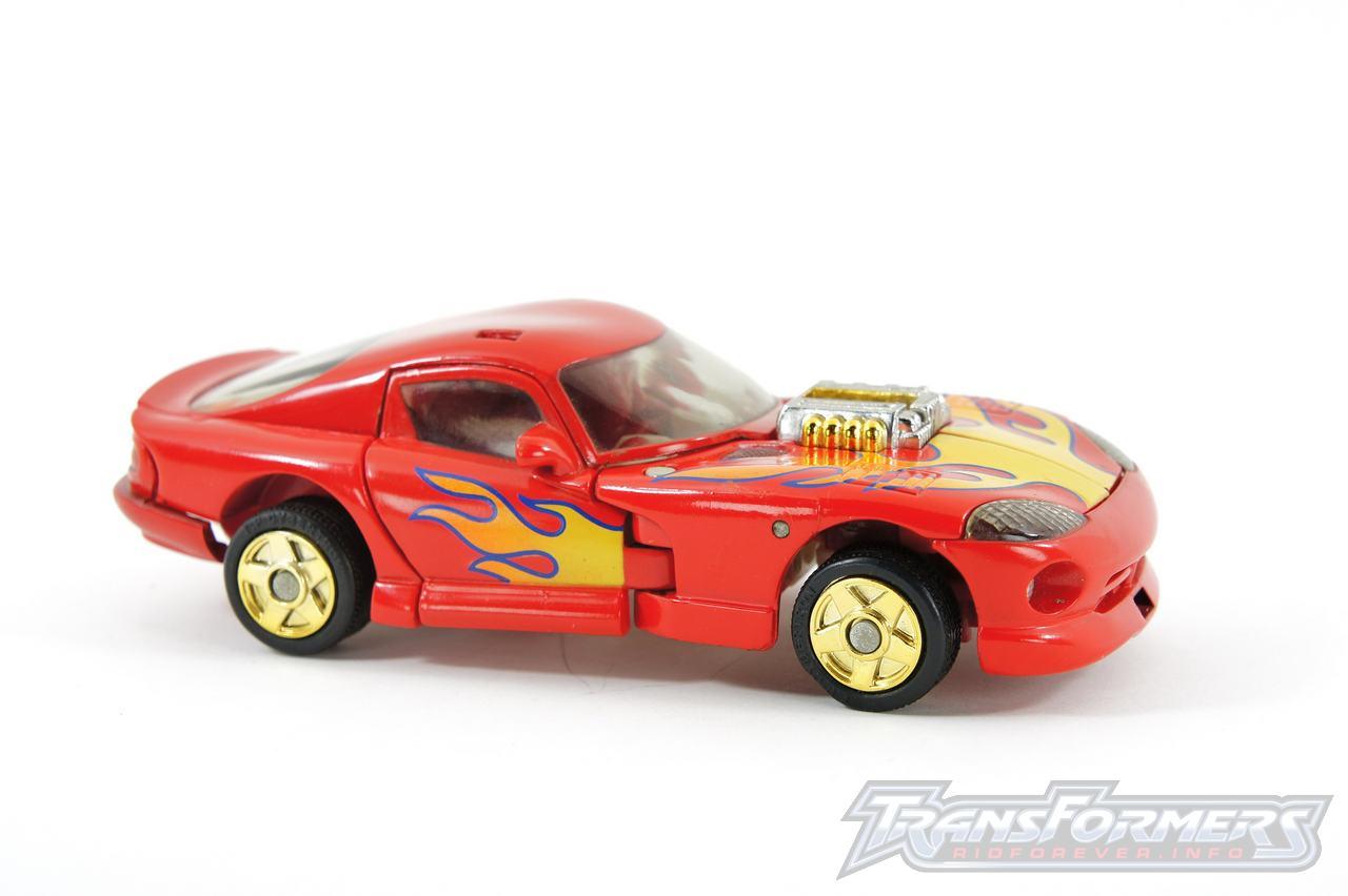 Super Speedbreaker-012