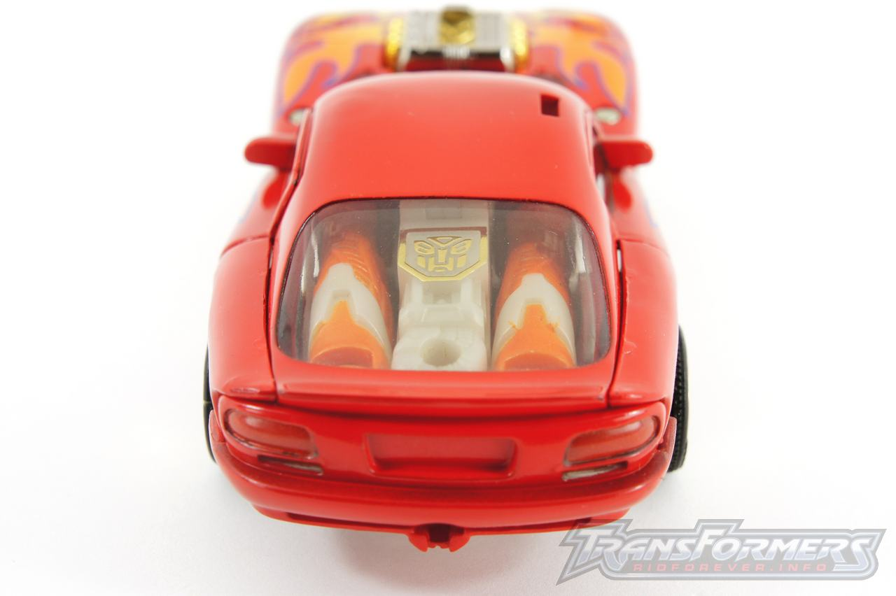 Super Speedbreaker-015