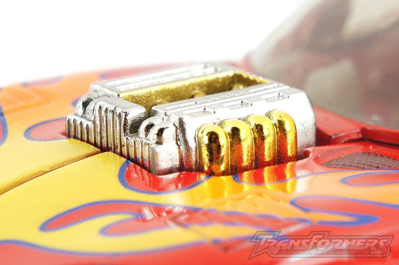 Super Speedbreaker-016
