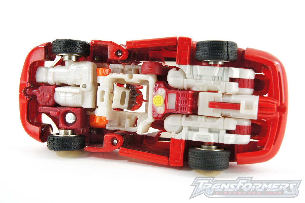 Super Speedbreaker-017