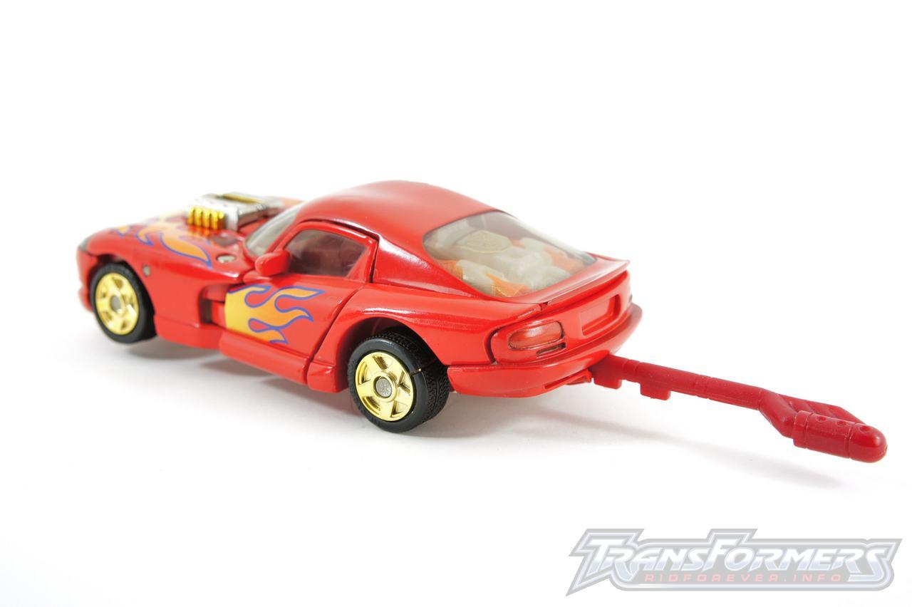 Super Speedbreaker-020