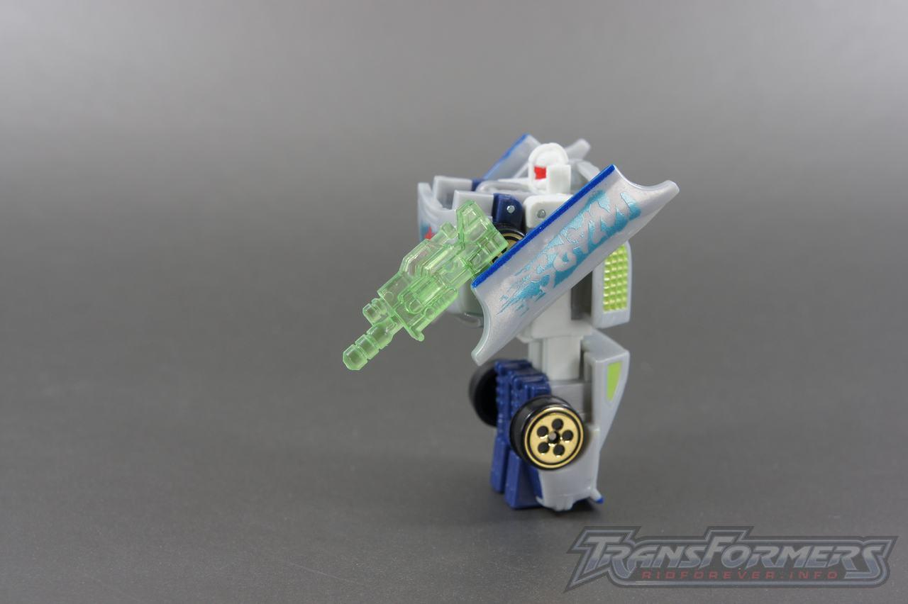 Super WARS-008