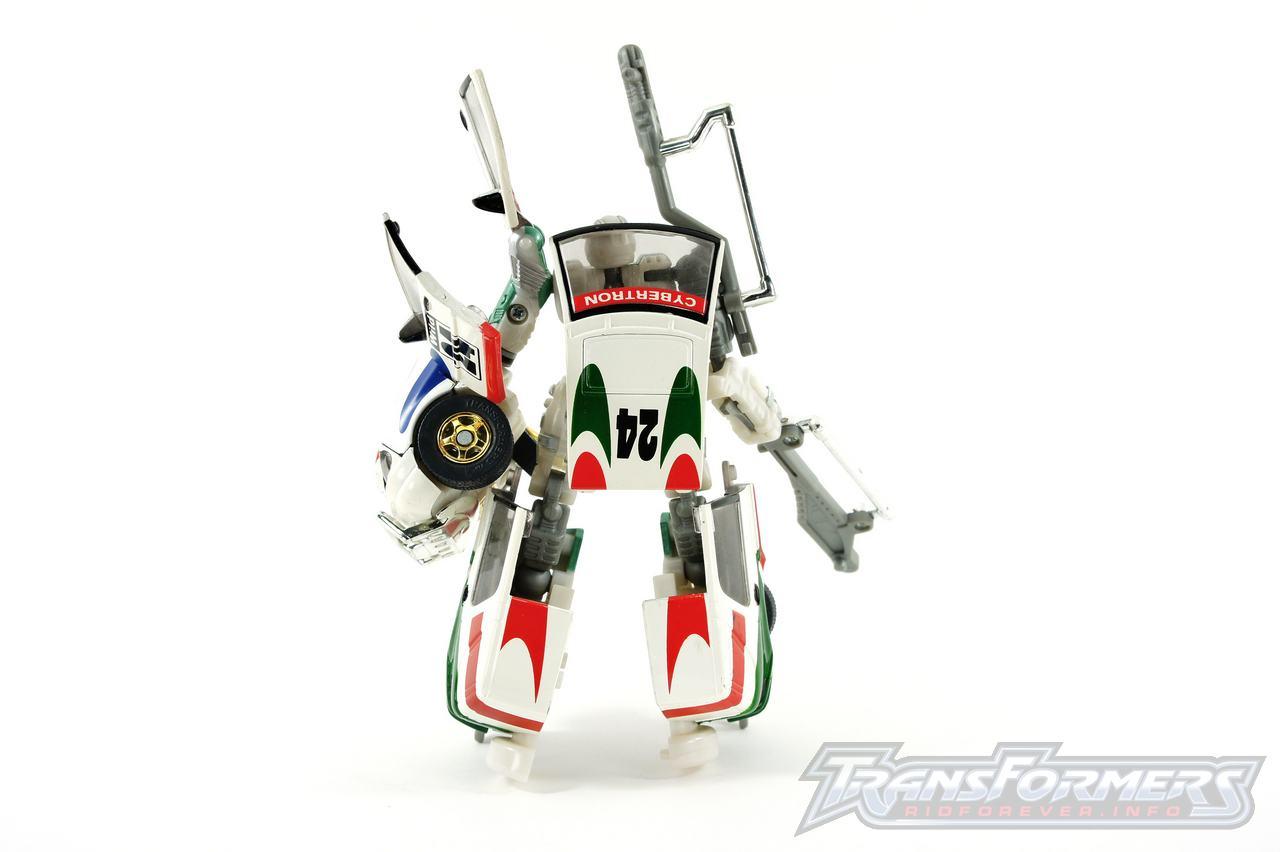 Super Wildrider-003