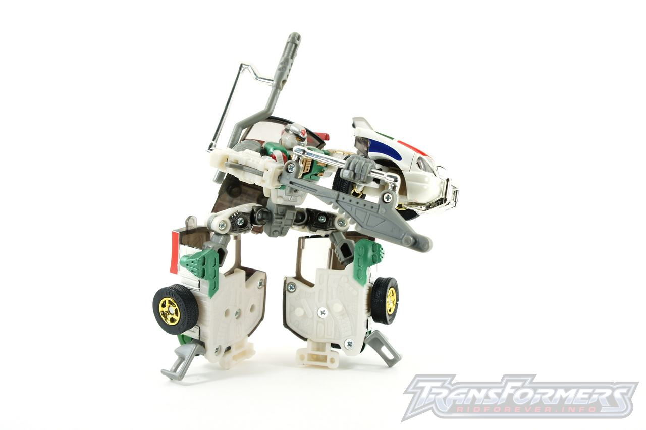 Super Wildrider-005