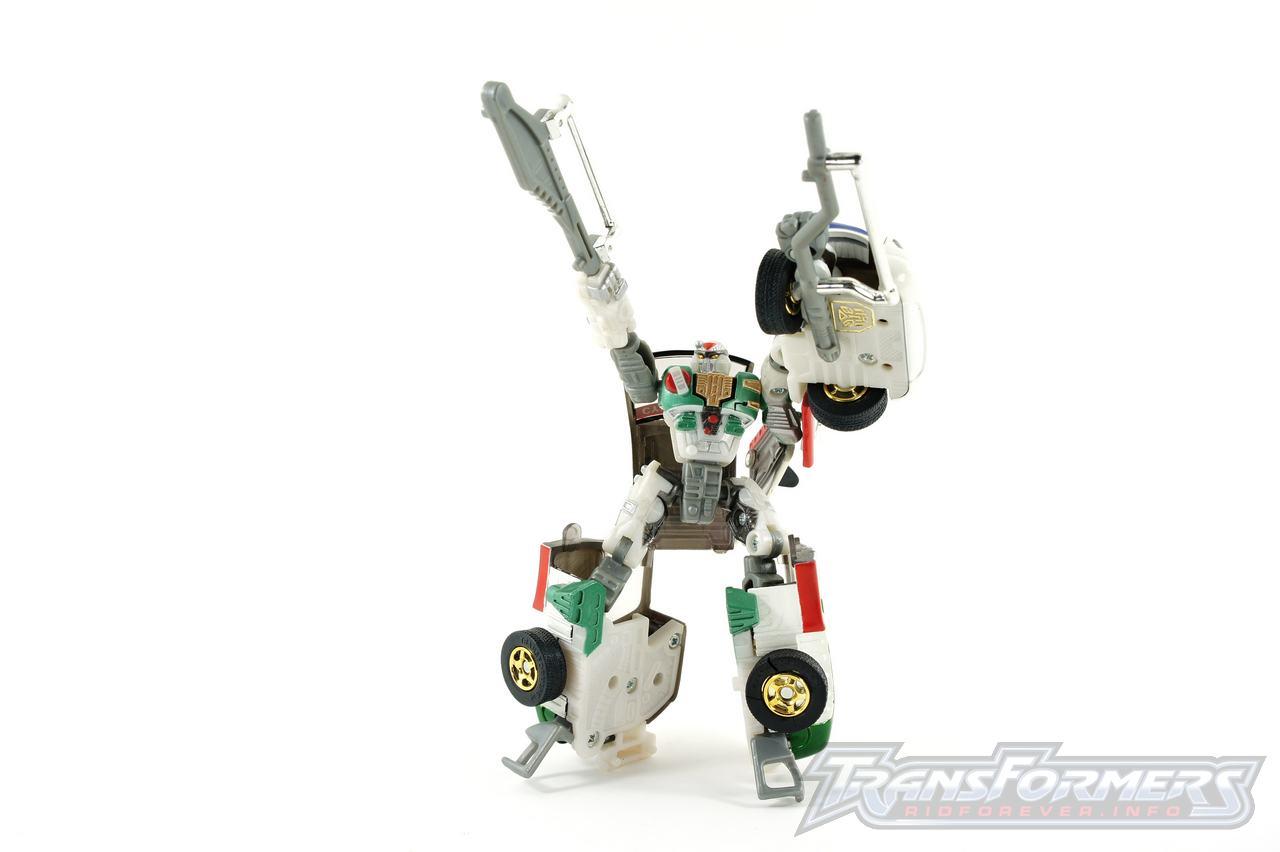 Super Wildrider-009