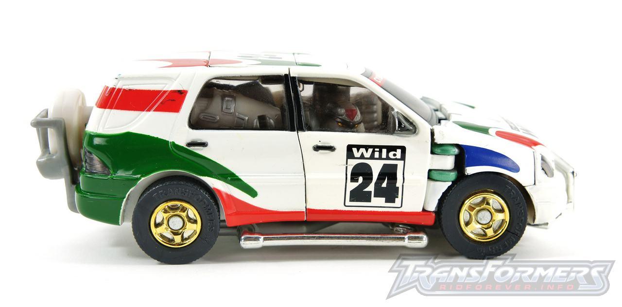 Super Wildrider-018