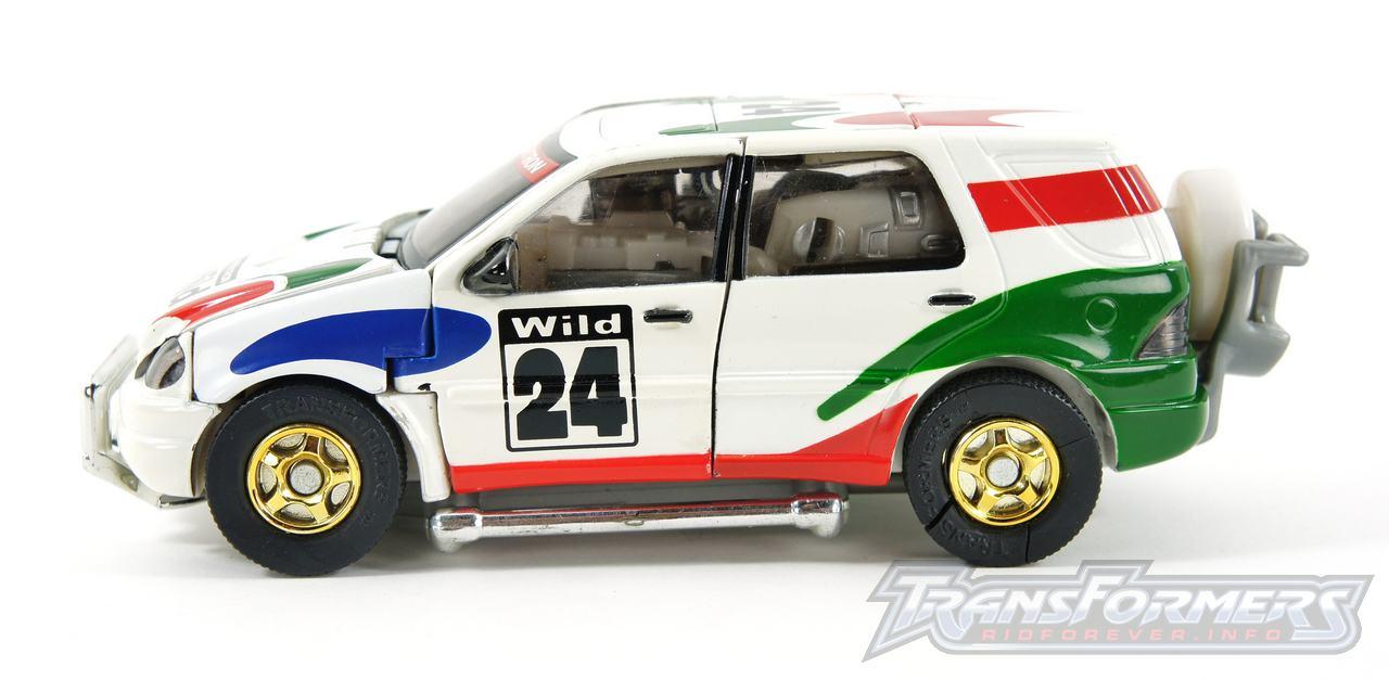 Super Wildrider-019