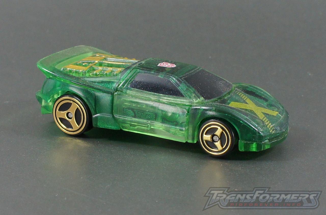 Super X-Car-001
