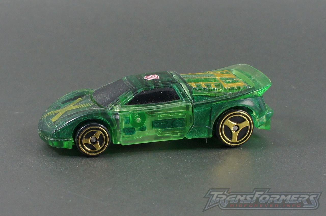 Super X-Car-002