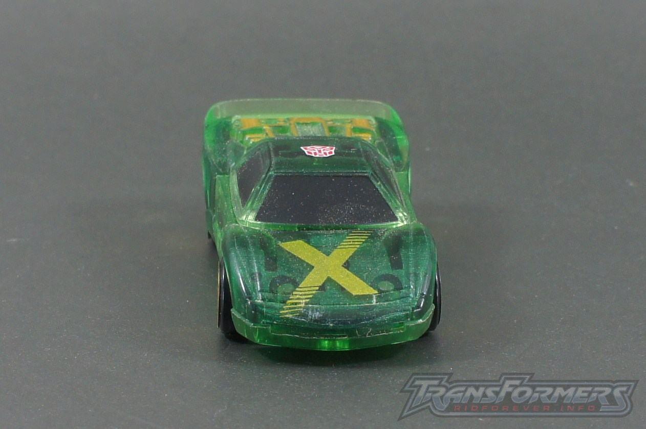Super X-Car-003