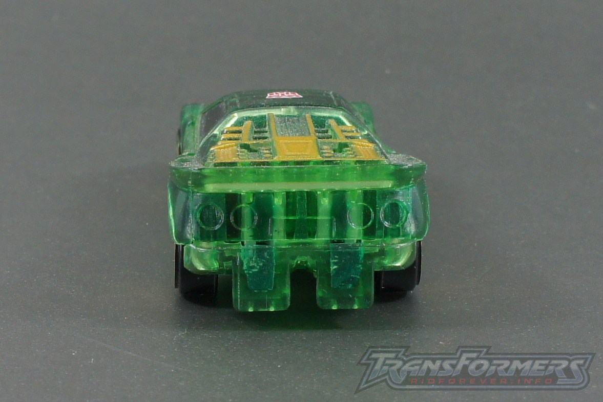 Super X-Car-004
