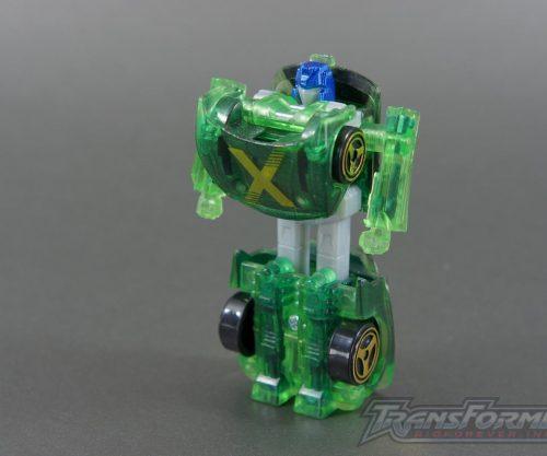 X-Car (Super)