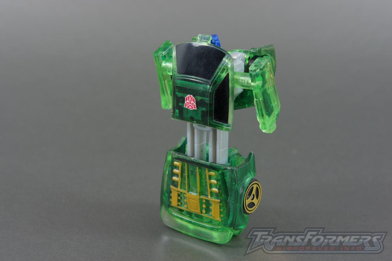 Super X-Car-007