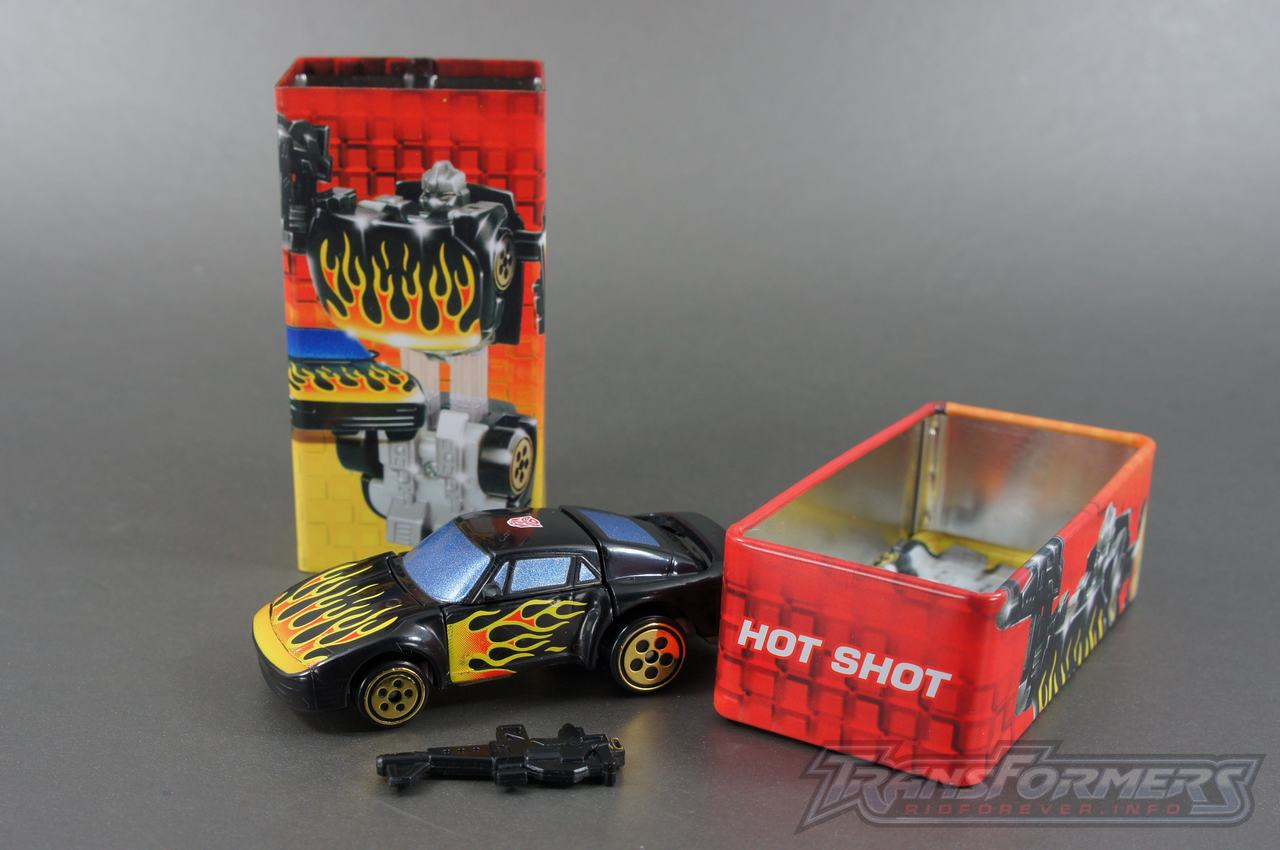 Tiny Tin Hot Shot-004
