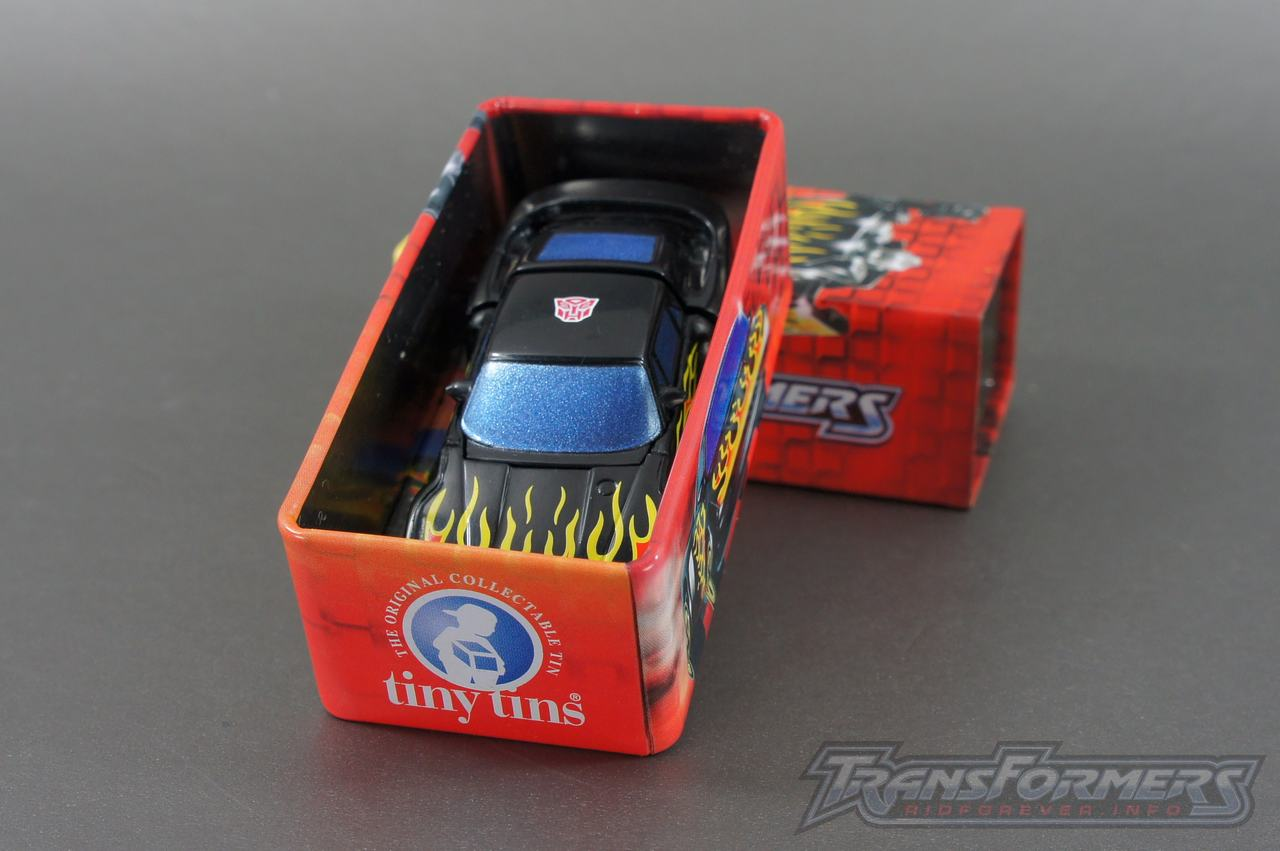 Tiny Tin Hot Shot-006