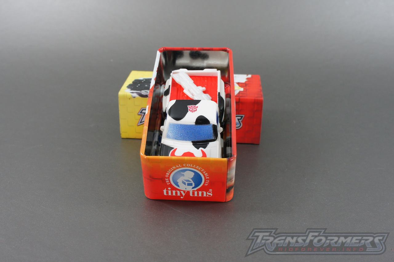 Tiny Tin Ironhide-005