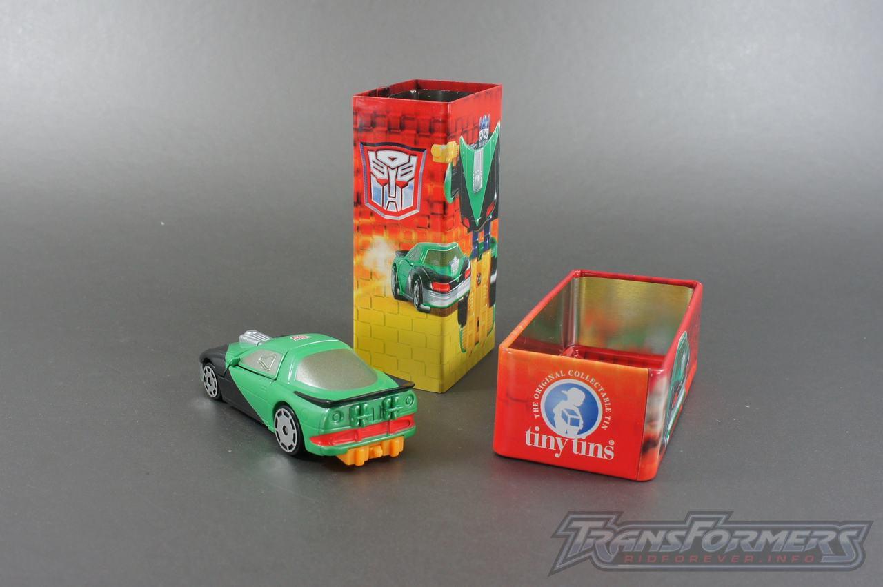 Tiny Tin Side Swipe-005