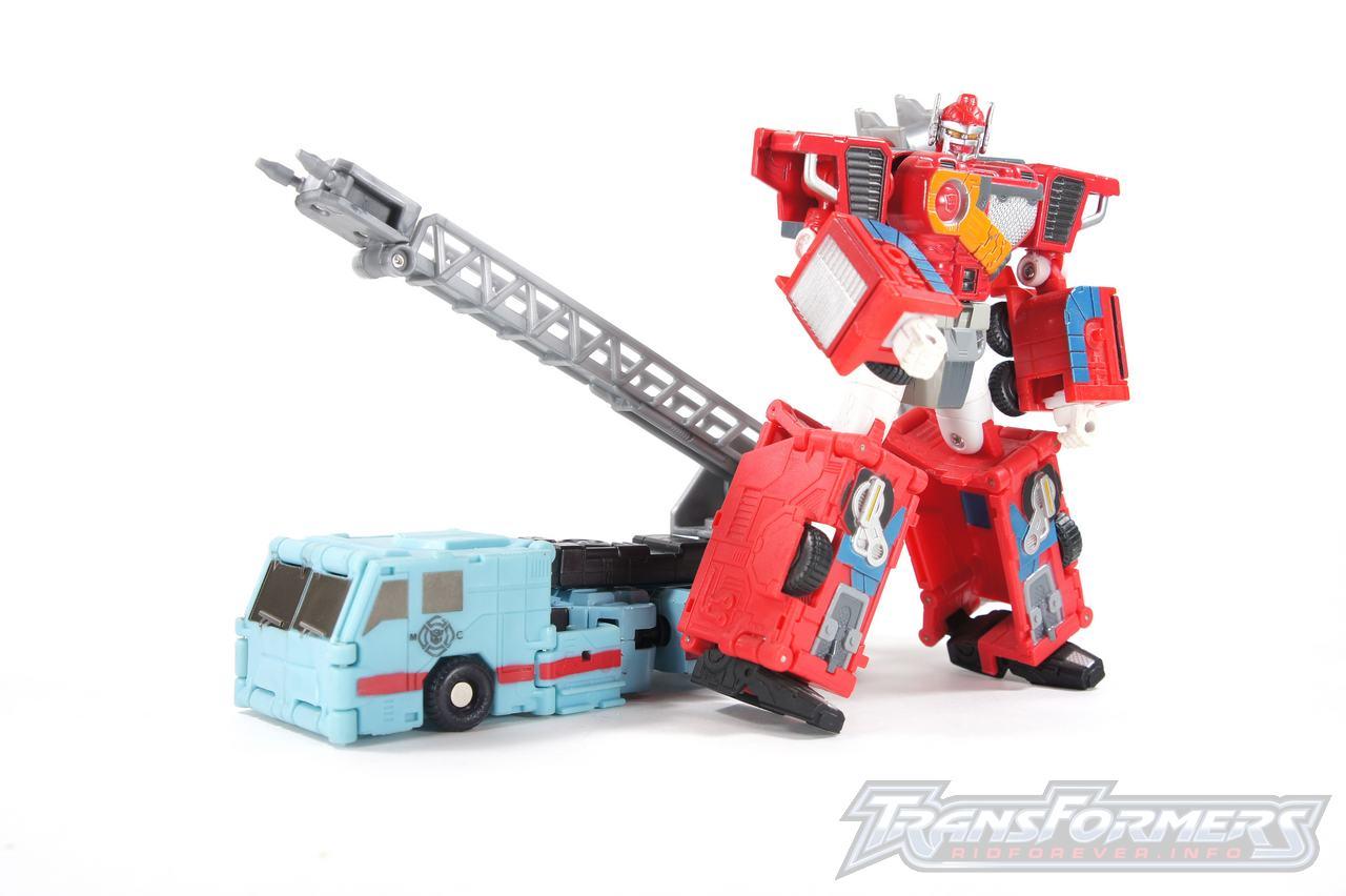Titanium RID Prime-001