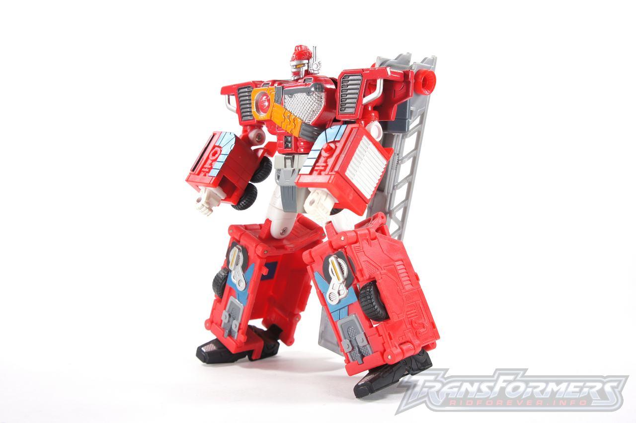 Titanium RID Prime-004