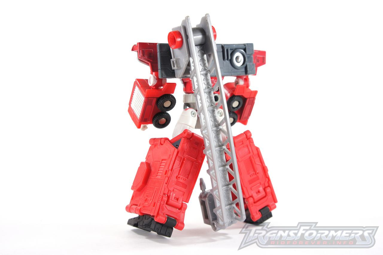 Titanium RID Prime-006