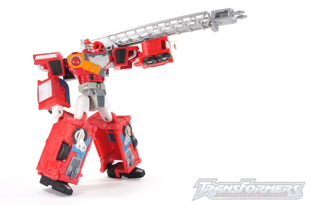 Titanium RID Prime-016