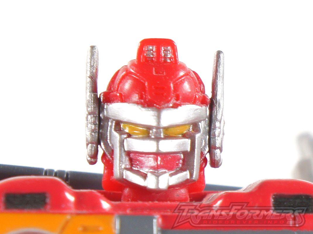 Titanium RID Prime-017