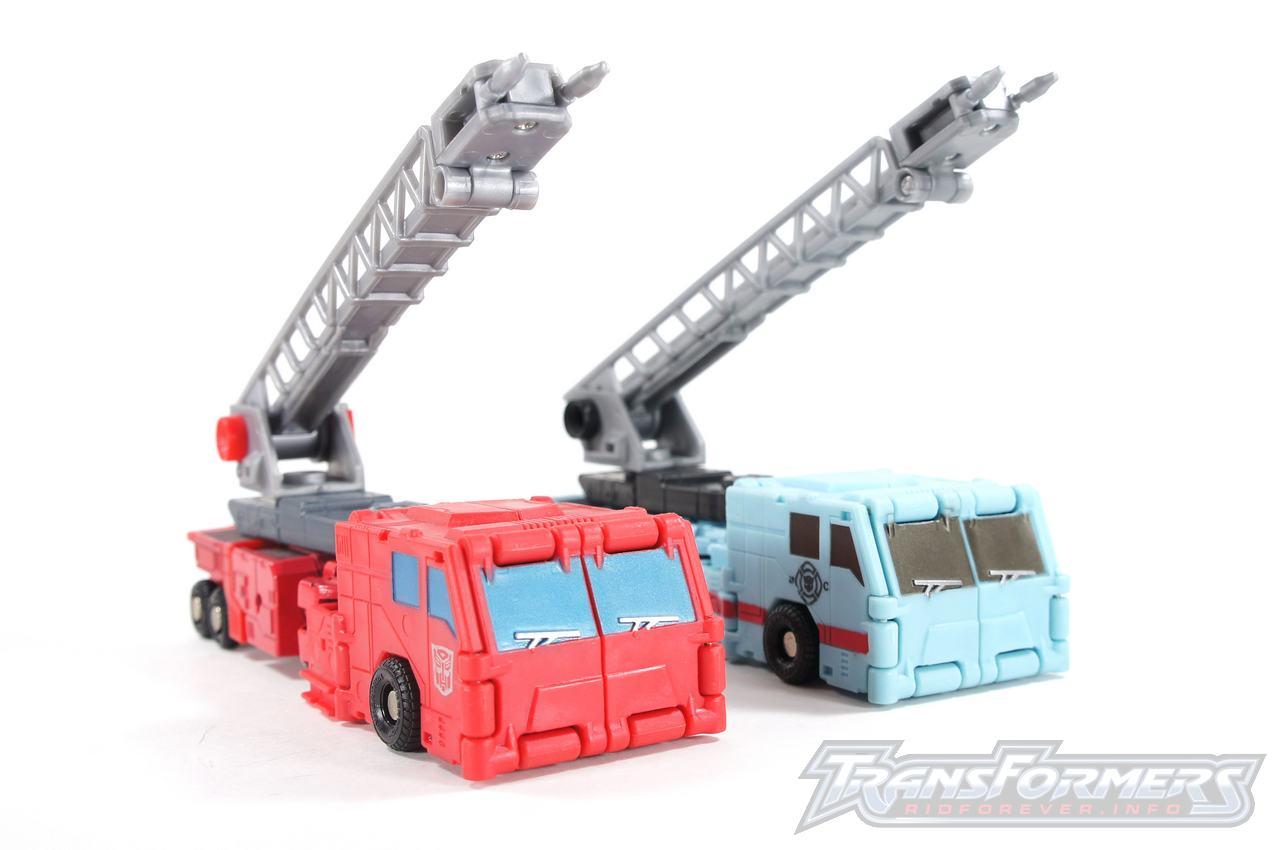 Titanium RID Prime-019