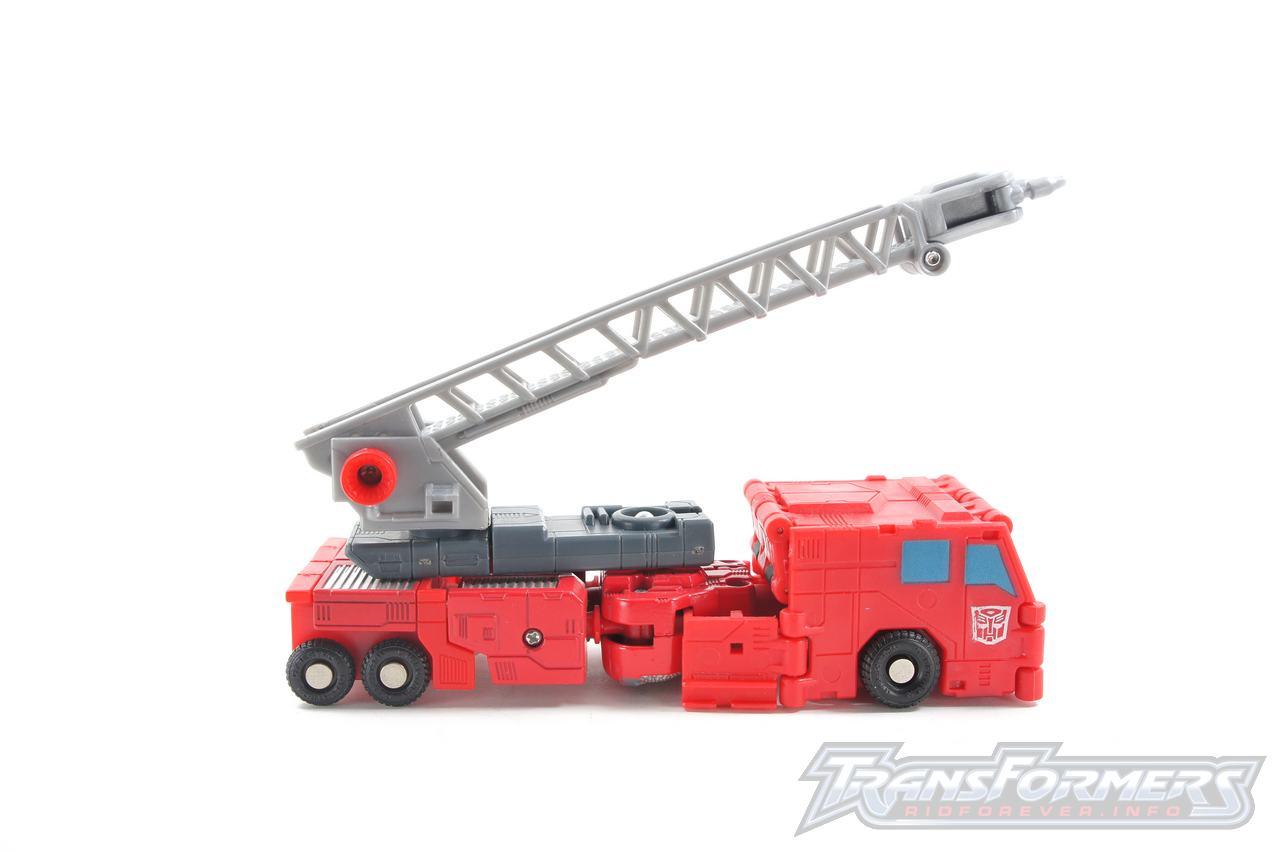 Titanium RID Prime-024