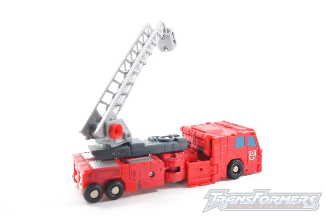 Titanium RID Prime-026