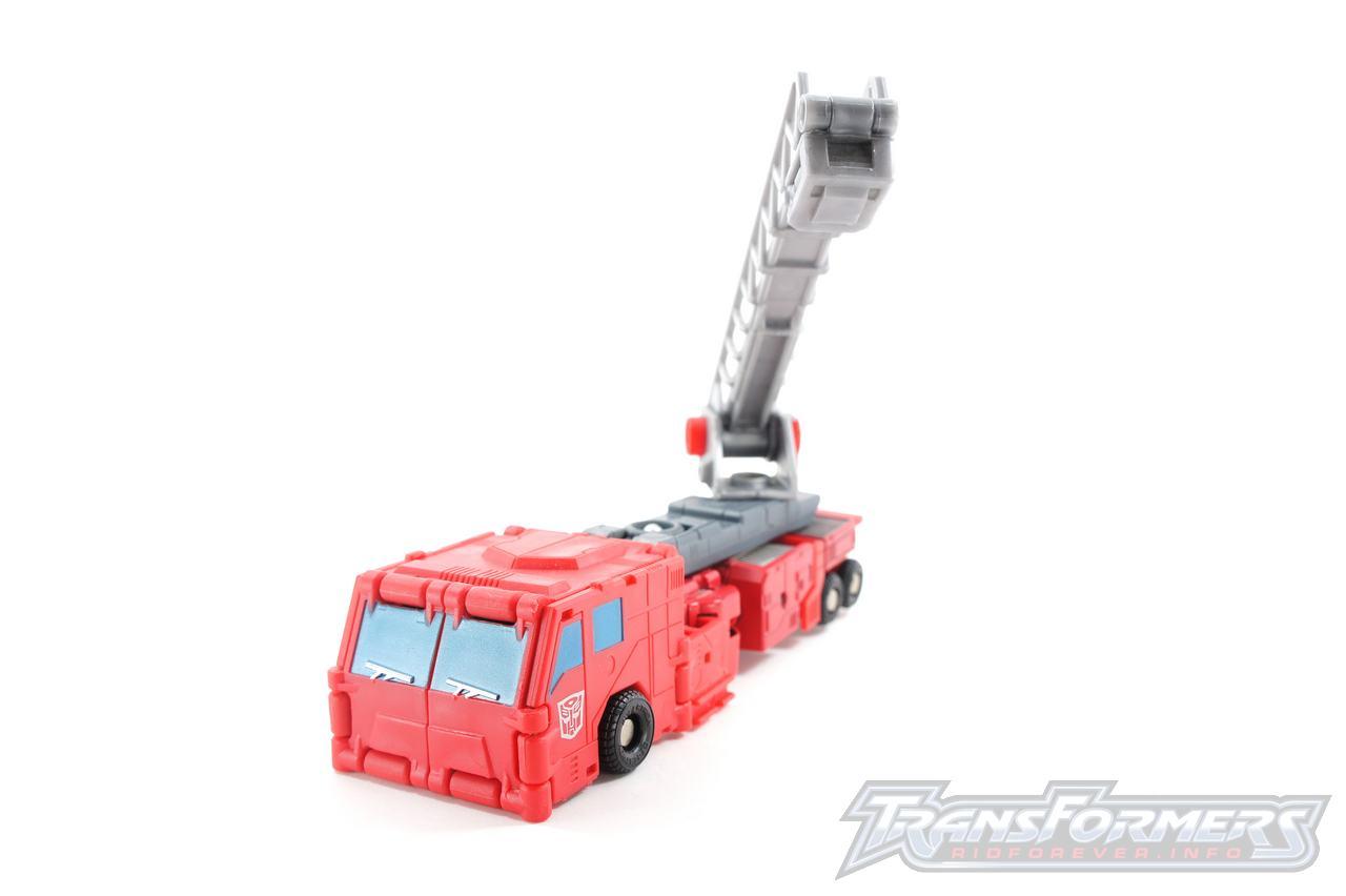 Titanium RID Prime-027