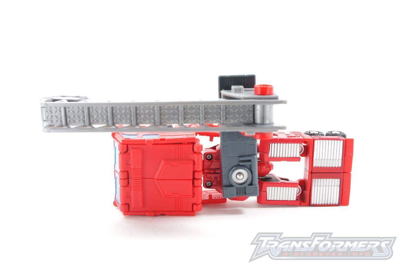 Titanium RID Prime-028