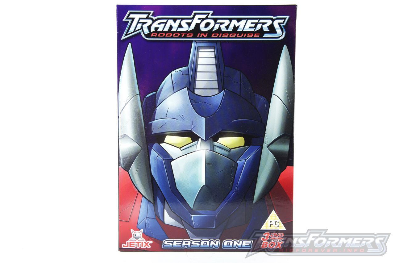 UK Boxset 2 Vol 1-001