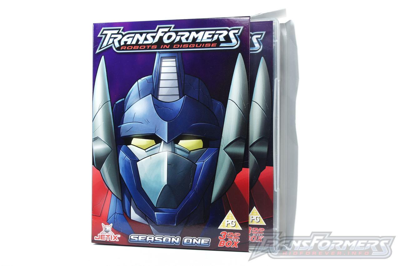 UK Boxset 2 Vol 1-004