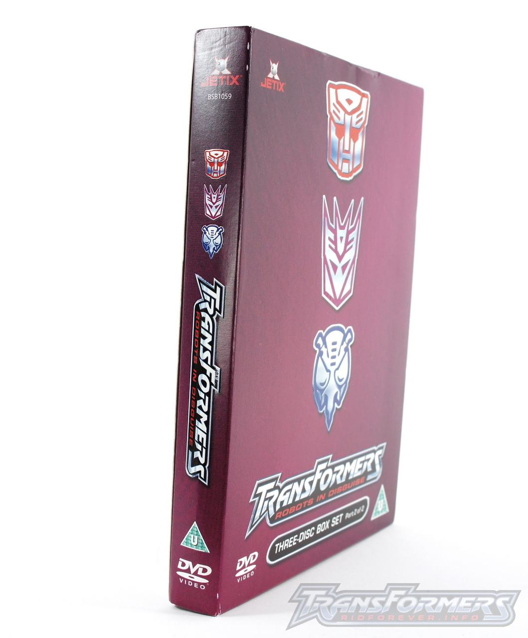 UK RID Boxset 1 Vol 2-002