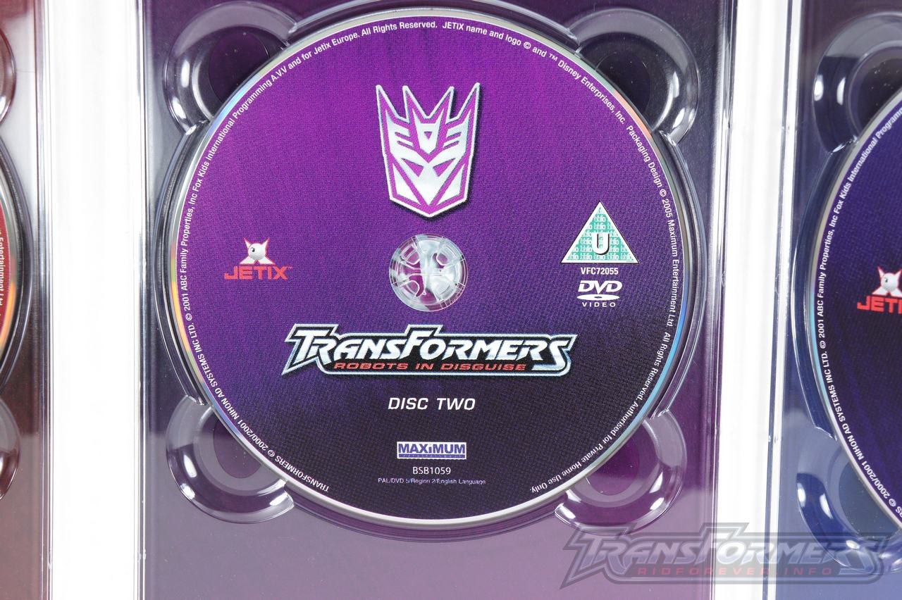 UK RID Boxset 1 Vol 2-009